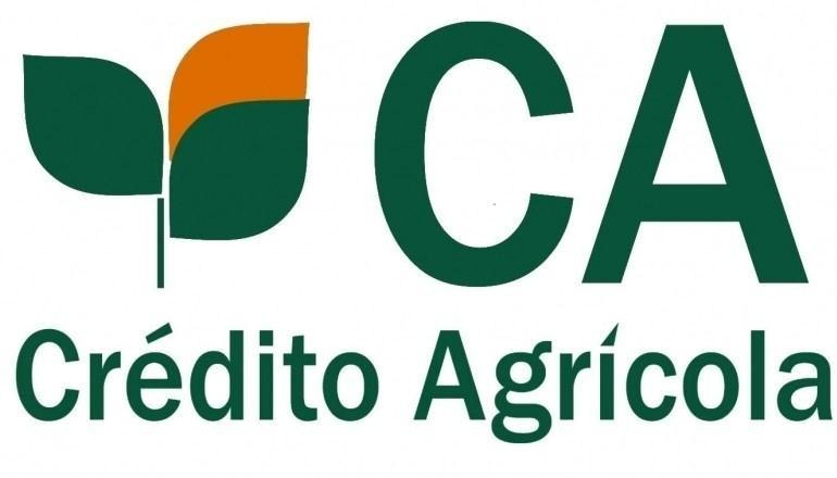 Símbolo Caixa Agrícola