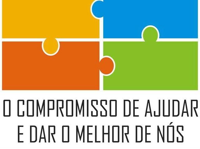 voluntariado Moura