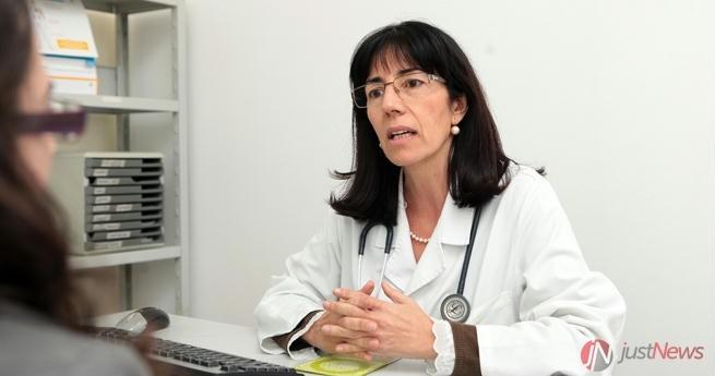 Isabel Ramôa