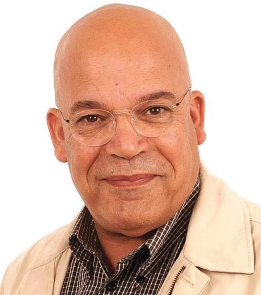 Filipe Mestre