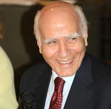 Machado Caetano
