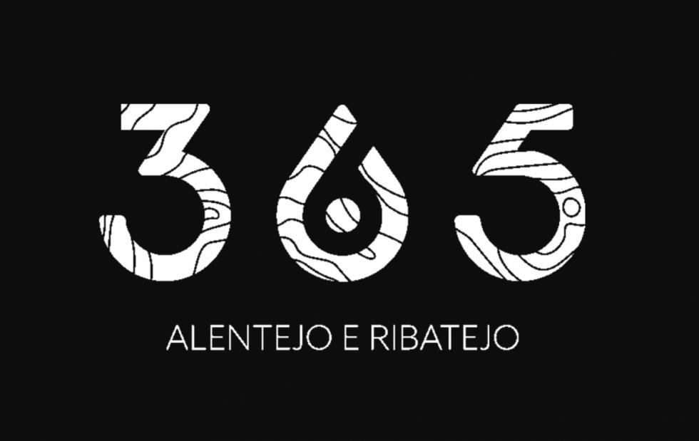 Turismo 365