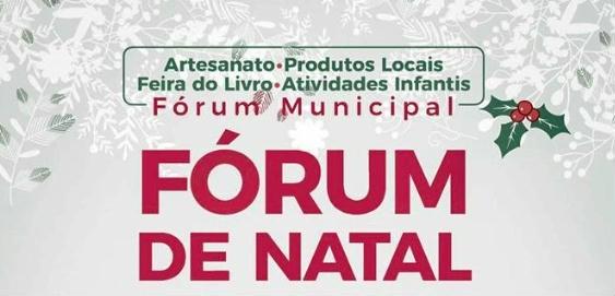 forum natal
