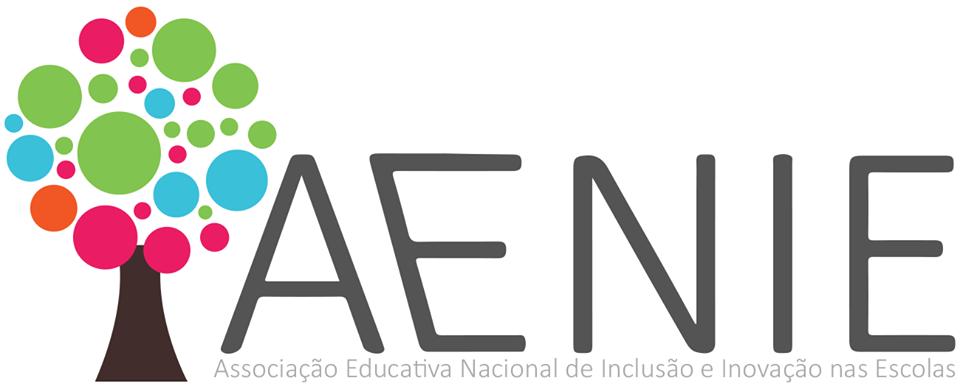 AENIE