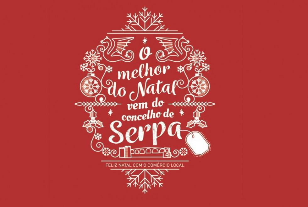 Serpa Natal