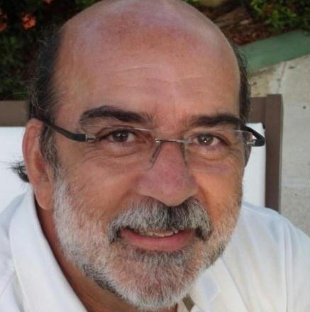 Pedro Vasconcelos