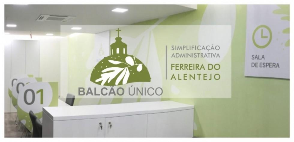 BU Ferreira