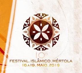 Festival Islâmico Mértola