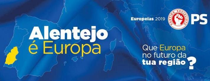 alentejo europa