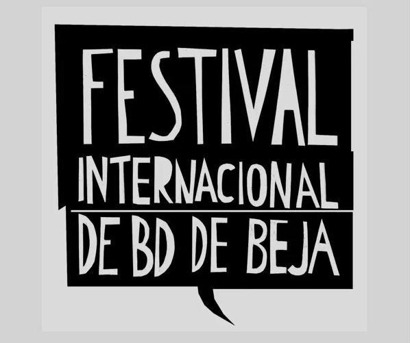 Festival de BD de Beja