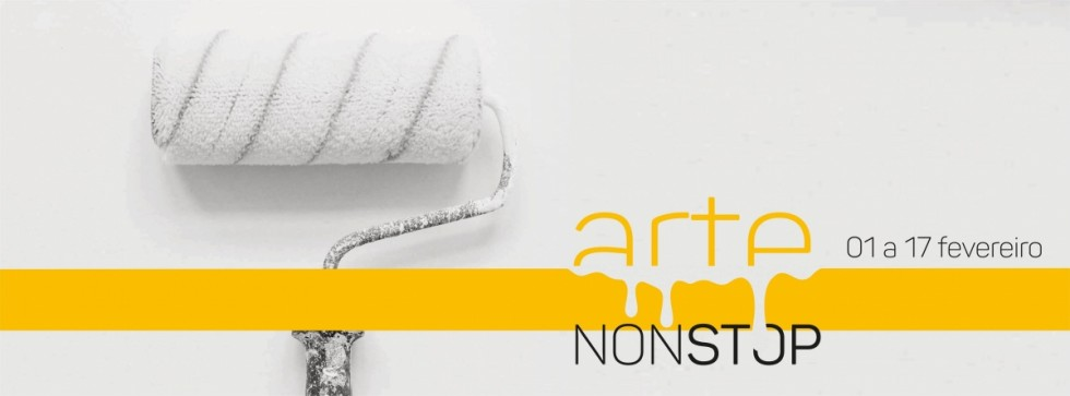arte non stop