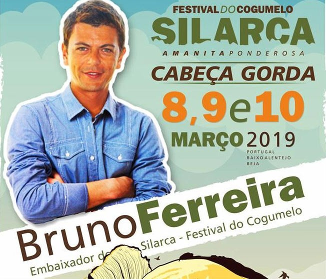 silarco bruno
