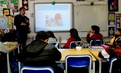 protecção civil escolas vidigueira