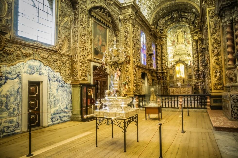 Museu Beja