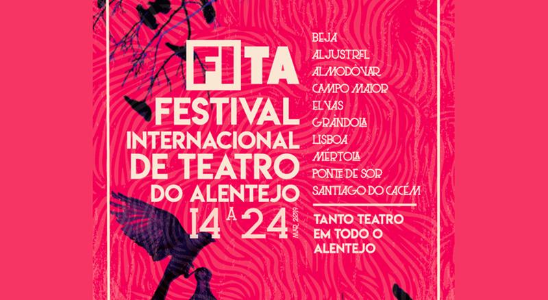 FITA 2019