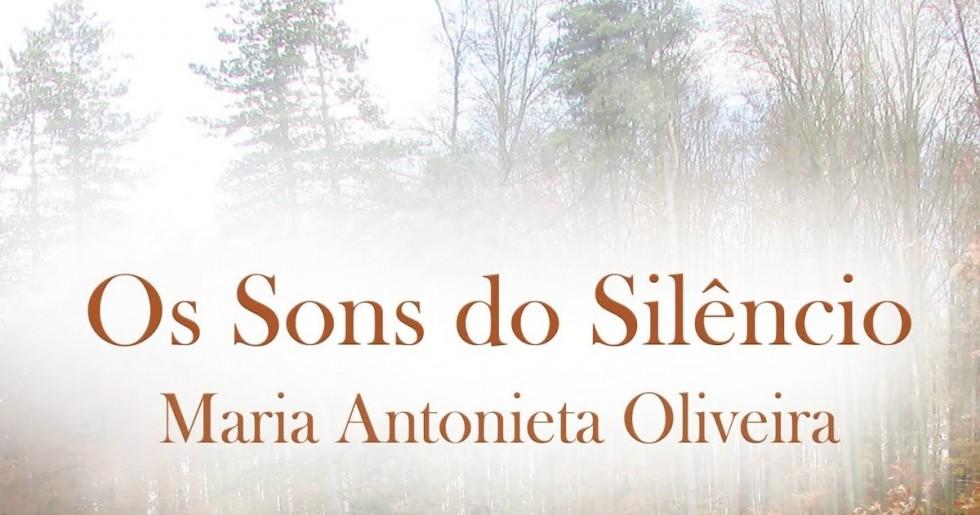 sons silencio