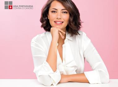 Sofia Ribeiro (foto tirada do site da LPCC)
