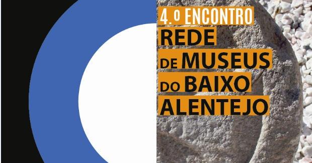 encontro rede de museus