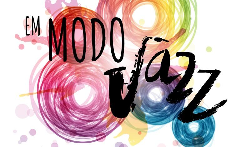 modo jazz