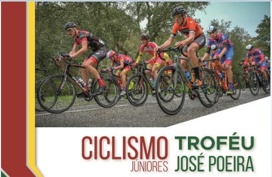 Troféu José Poeira