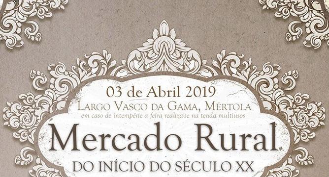 mercado rural 2019