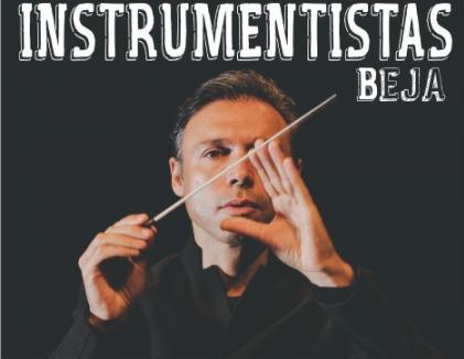 curso instrumentista