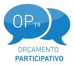 2019 OP Odemira