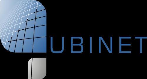 Símbolo UbiNet