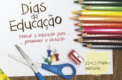 dias educação