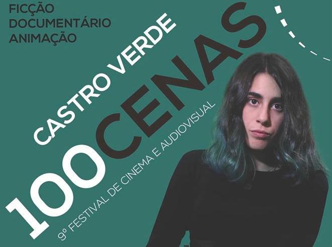 100cenas 2019