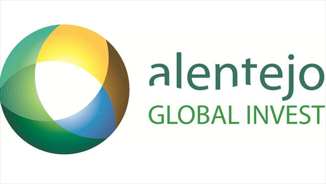 Projeto Global Invest