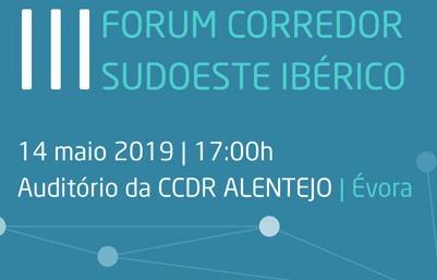 III Forum