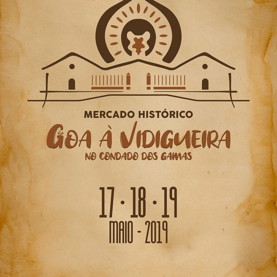 Mercado Histórico