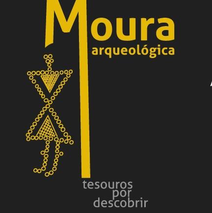 Moura Arqueologia