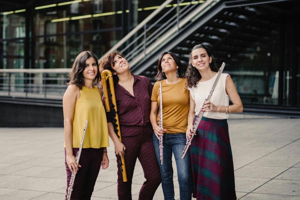 TSS 2019 concerto Odemira