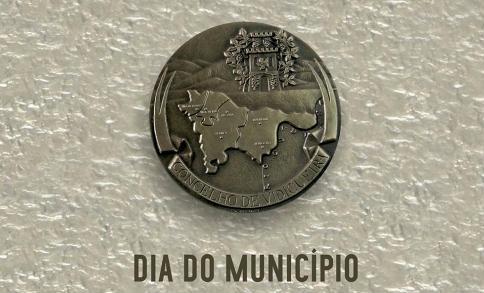 Dia do Município de Vidigueira