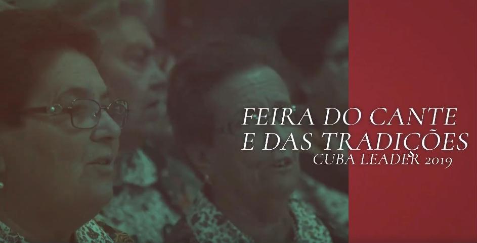 Cuba Leader 2019
