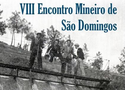 encontro mineiro