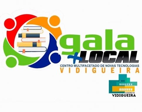Gala+Local