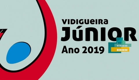 vidigueira junior 2019