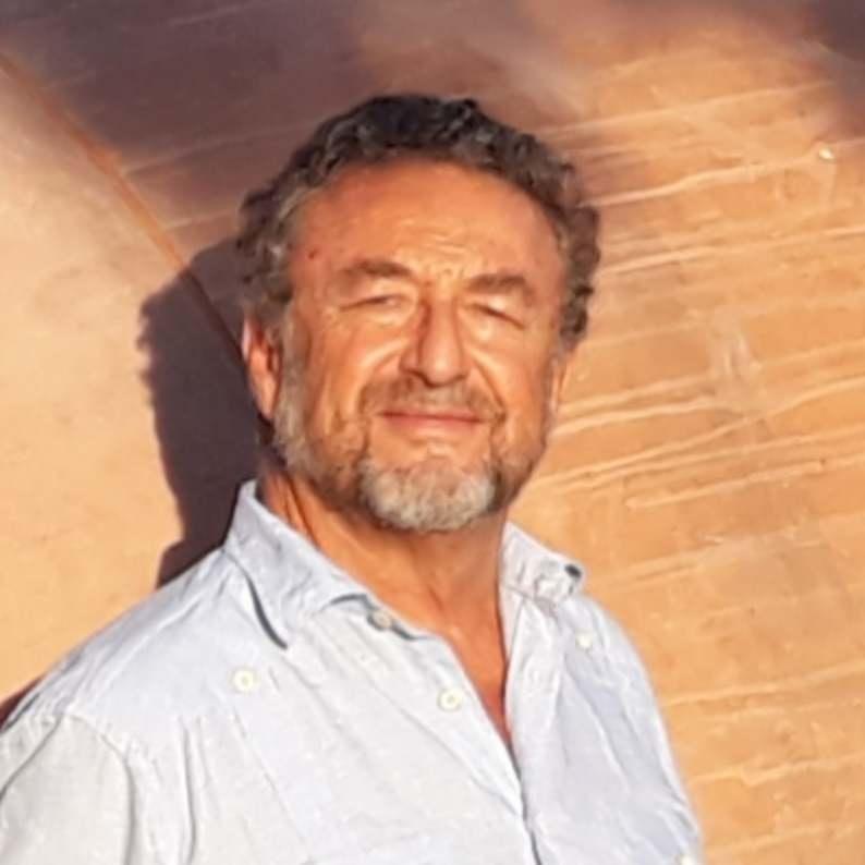 António Cortez Lobão