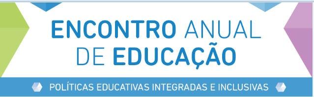 Encontro Educação Odemira