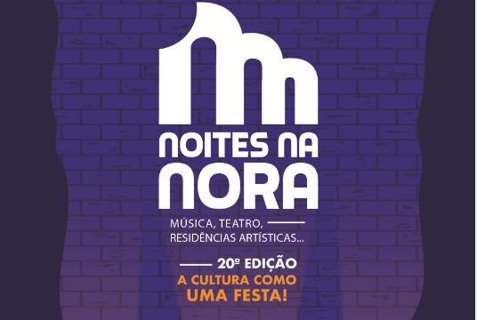 NNN 2019
