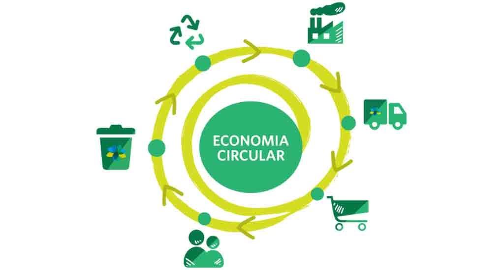 Economia Circular (foto de Elvas News)