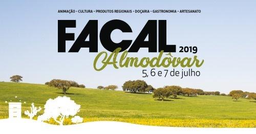 24ª FACAL