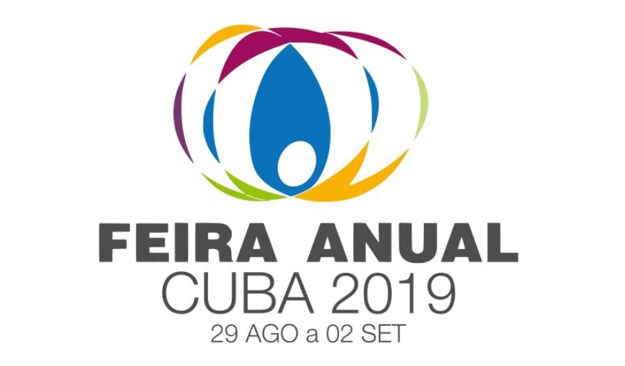 Feira Anual de Cuba