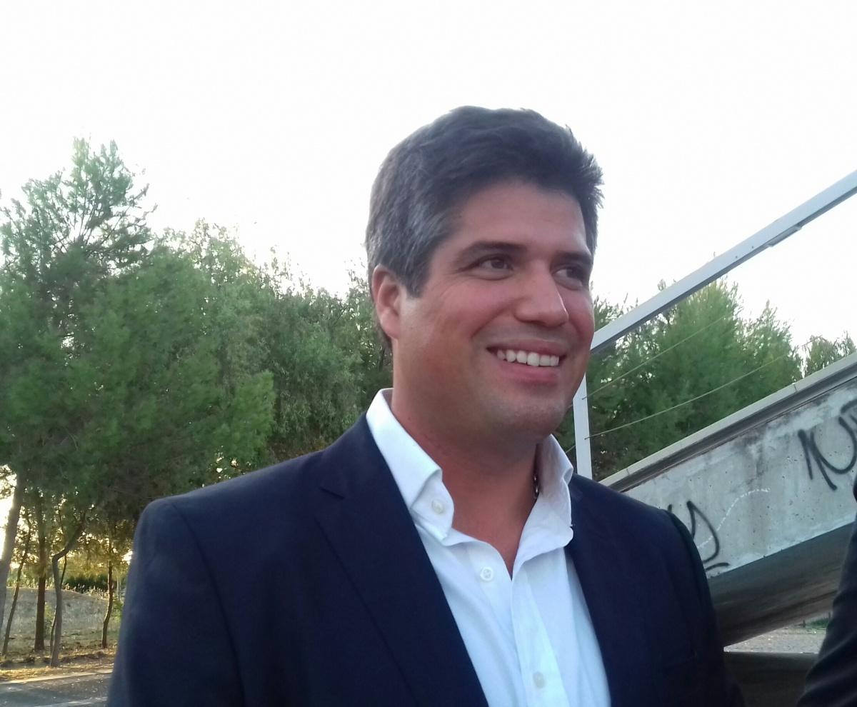 Henrique Silvestre