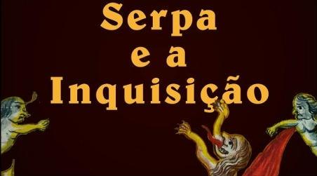 Serpa e a Inquisição
