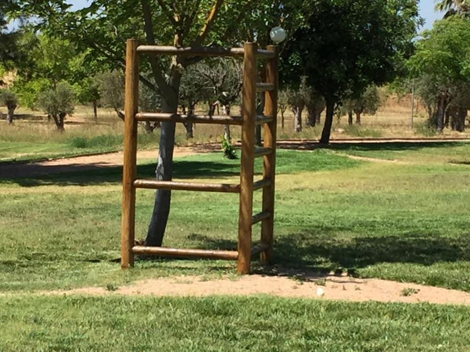 parque fonte nova