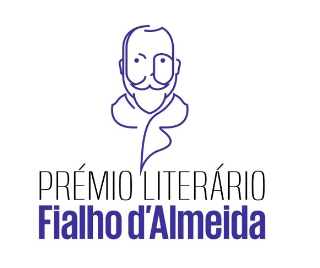 Prémio Fialho de Almeida